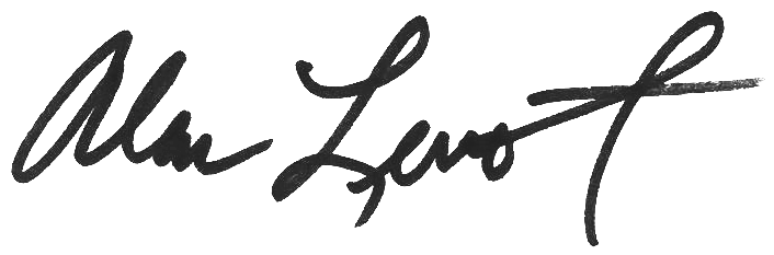 Publisher's signature